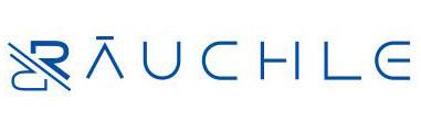 Räuchle Gmbh & Co. KG